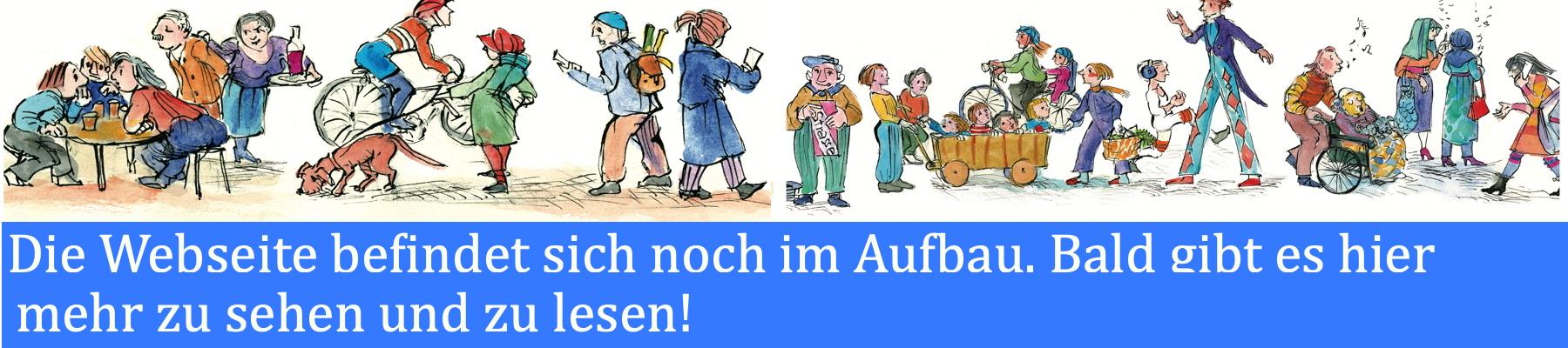"""Bremer Bürgerinitiative """"Leben im Viertel e.V."""""""